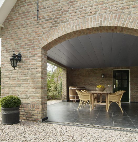 https://www.luxalonplafonds.nl/files/thumbnails/lelystad-carport.525x540x1.jpg