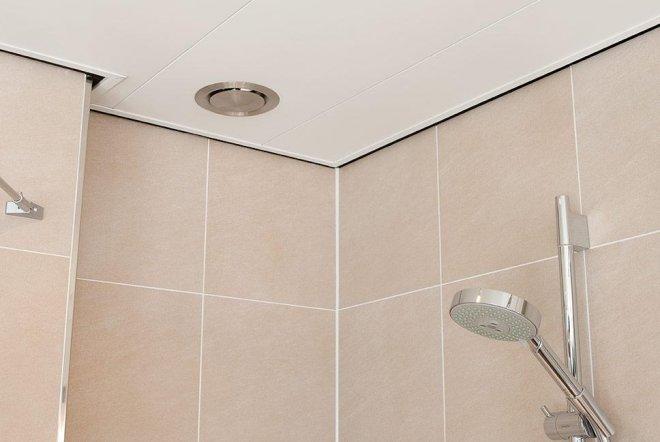 Ventilatieroosters in je plafond u bekijk dit product